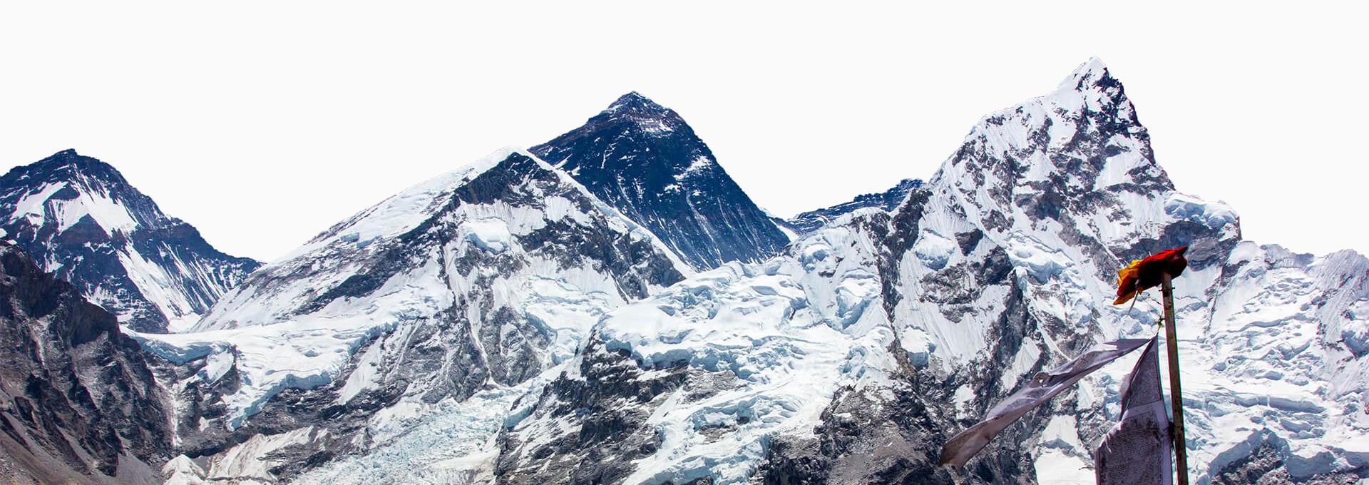 mountain teaser