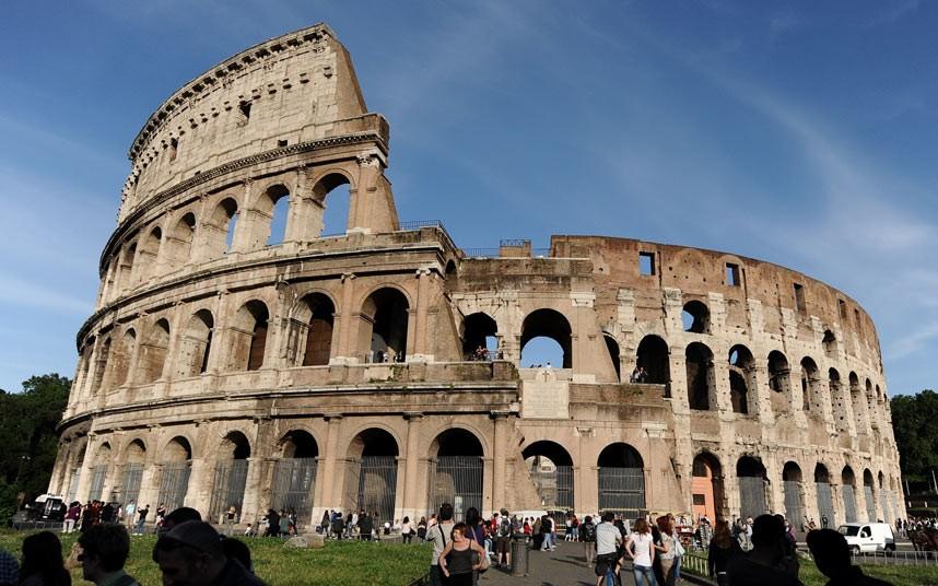 Famous Ancient Architecture 8 proven rationales for preservation of ancient architecture
