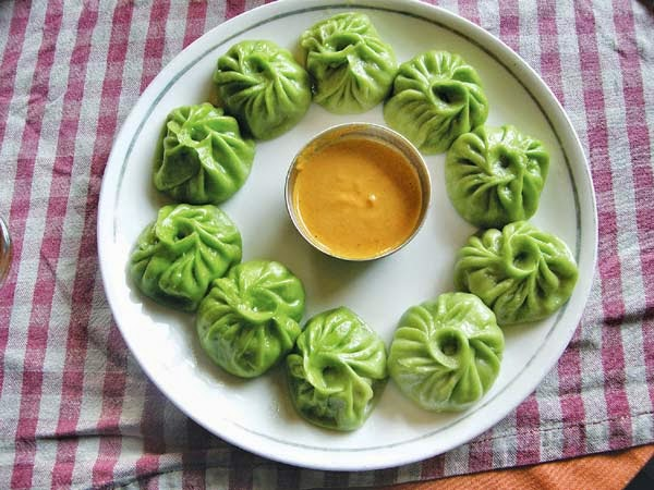 Momo Picture: 12 Varieties Of Momo - Have You Tried Them All?